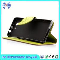 Leather Case For Samsung Galaxy Grand Neo i9060