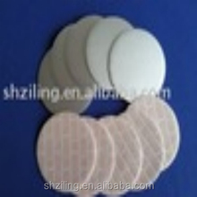 PE Foam Induction Seal Liner / gasket