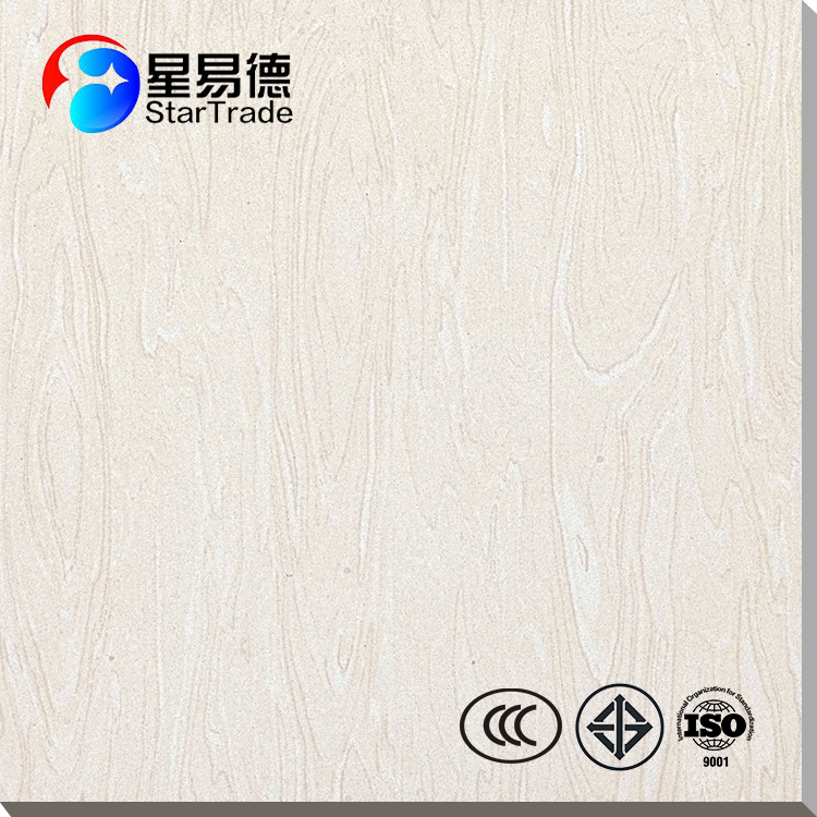anti skid garden terrace balcony corridor passage ceramic floor tiles 60 60 manufacturing