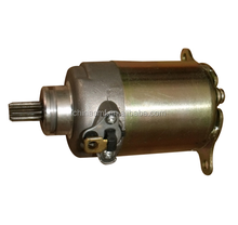 Motorcycle Starting Motor for GY6 125CC