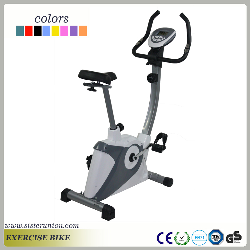 Hot Sale OEM Pro Exercise Bike/Elliptical Cross Trainer
