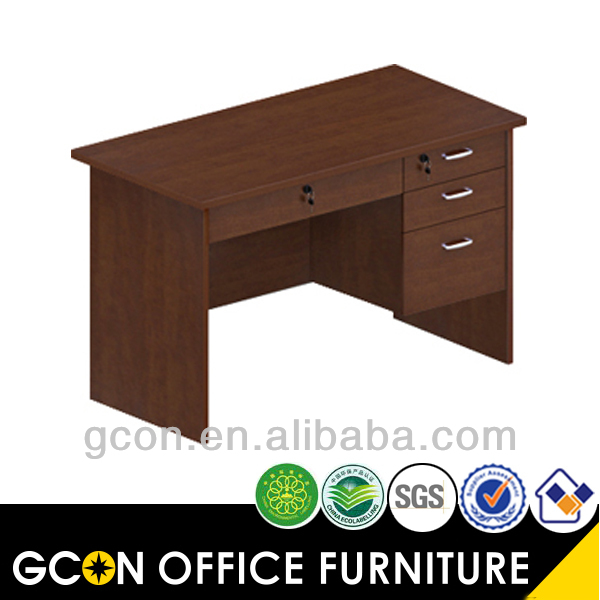 Teacher desks for office wooden