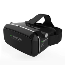 Hot Sales What Is Augmented Reality Oculus Rift Virtual Reality Headset Augmented Reality Developers