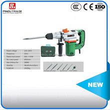 26mm multifunctional rotary hammer