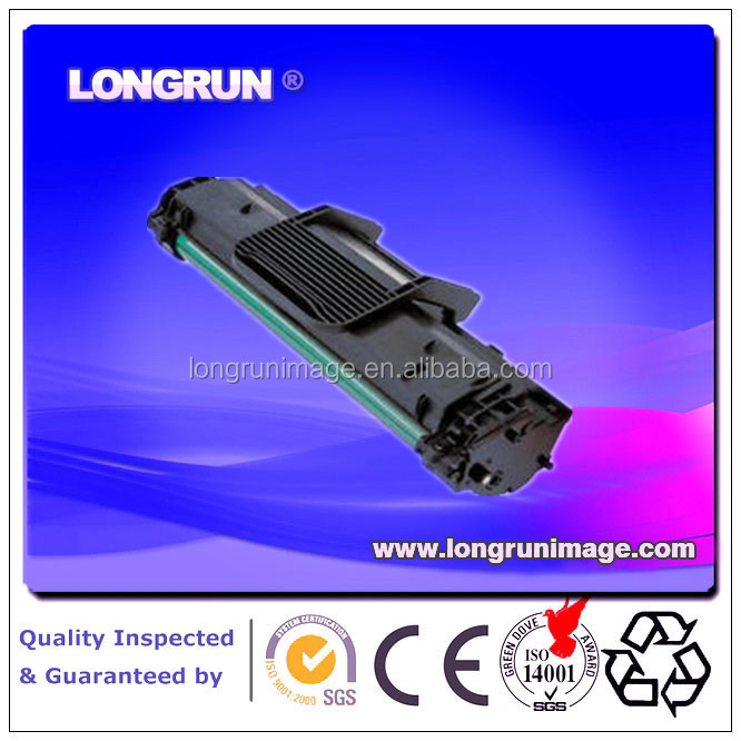 compatible ML-2010D3/2010 samsung cartridge 3000 printing pages