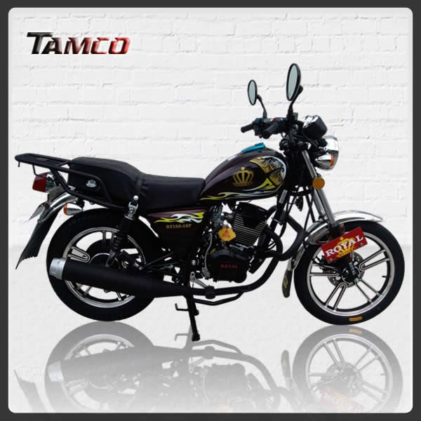 Hot TAMCO GN125-R New 49cc mini motorcycle