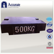 cast iron counter weight, gazebo weight
