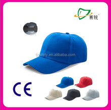 America style breathable safety hard hat with plastic helmet