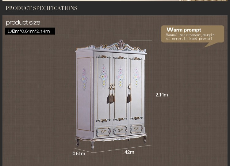 french country bedroom furniture -antique classic furniture wardrobe hand carved wardrobe furniture