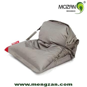 Outdoor Waterproof Lazy Boy Lounger Bean Bags Cushion Mattress Beach Sofa