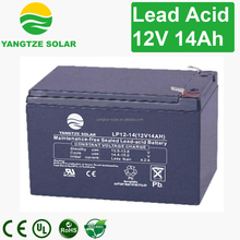 dynavolt 12v 14ah lead acid battery