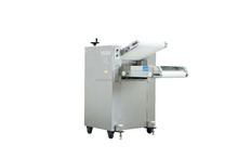 New Condition Commercial YMZD350 Dough Sheeter /Pizza Dough Press Machine