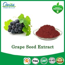 Organic Grape Seed Extract,Natural Grape Seed Extract Powder