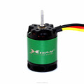 XTO-T450 X-Team 3250kv Outrunner RC Brushless Motor for RC Drone