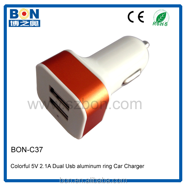 dual port charger circuit for solar mobile charger charger jumper