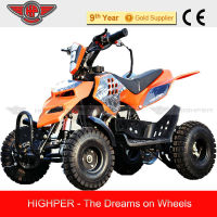 2013 49cc mini ATV, 49cc Quad for sale with CE