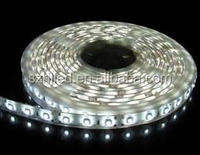 High quality 30 led/m Led Tape 3528 5M 12V smd Led Strip led srip lights