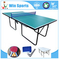safe child table tennis for kids sports