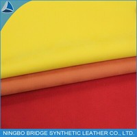 Free Sample Available Best Quality pu leather,synthetic leather for lady fashion shoes