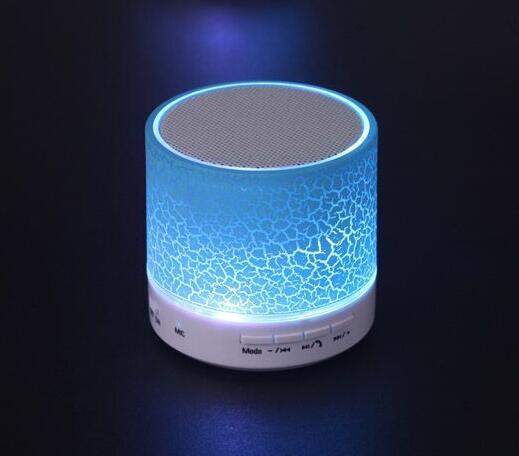 2016 best design bluetooth speaker portable cd player with speakers buy bluetooth portable cd - Porta cd design ...