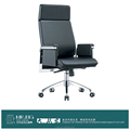 leather chair, chair, luxury chair MR011A