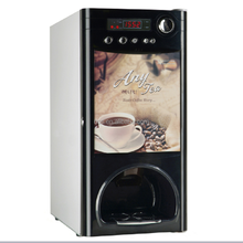 Instant necta vending coffee machine with best price