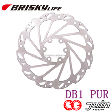 Hydraulic Mountain Bike Bicycle Wheel Disc Brake