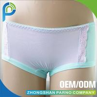 Adult Unisex Panties, Panties For Ladies, Girl Nylon Panties