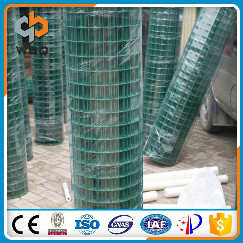 Fully stocked Various Types Of Outdoor Welded Wire Mesh Fence