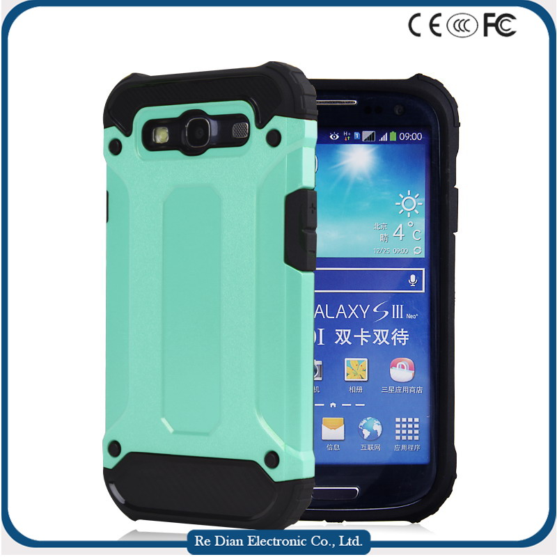 Cheap phone case for samsung galaxy s3 cheap price phone case cover
