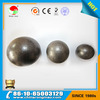 High Quality Chrome Grinding Ball For