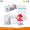 Polyester laundry washing mesh bag/laundry washing nets bags