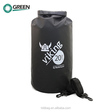 Women Pad Camera Belongings Protected Wet Dry Bag