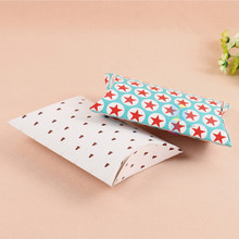flat pack biodegradable food packaging pillow pack boxes