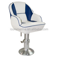 marine helm seats for sale