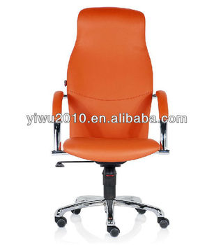 high quality swivel office desk chair cm f61as buy
