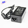 90W Multi Power Universal Laptop/Notebook AC Charger Adapter