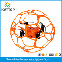 Climbing the wall and wall on the ground hobby toy drone price of a helicopter in india