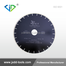 Diamond Saw Blade for Concrete/Granite/Marble/Ceramic