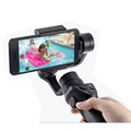 2017 dji Osmo Pro Combo Camera Gimble device for mobile phone