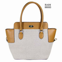 imitate snake skin grain handbags wholesale new york designer handbags for sale