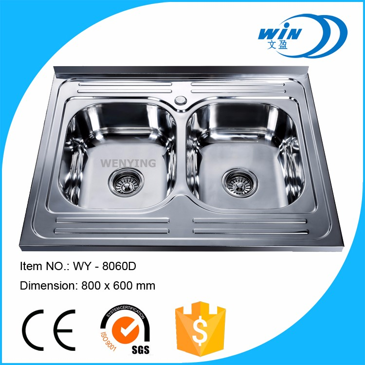 cheap price lowes stainless steel kitchen sinks in dubai buy kitchen sink prices in dubailowes kitchen sinks stainless steeldouble kitchen sink in dubai. Interior Design Ideas. Home Design Ideas