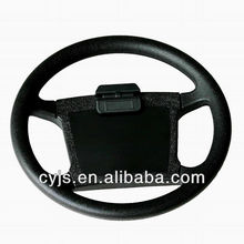PU/PVC/Leather steering wheel For Kids (CY-F350A)/steering wheel for kids