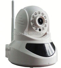 Home onvif hd 5 megapixel outdoor ip camera, 2CU megapixel ip camera, Yoosee ip camera pcb