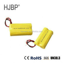 1.2v ni-cd sc1500mah rechargeable battery for solar lights