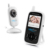 2.4''  Wireless Digital Video Baby Monitor with Two-way Talkback system , Temperature Sensor for baby, Portable baby camera