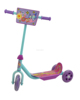 HDL~709A Outdoor Sports sales cheap trick scooters sale