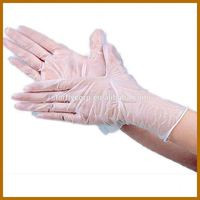 child size rubber gloves