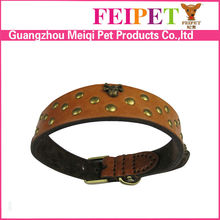 New fashion cute dog collars for sale