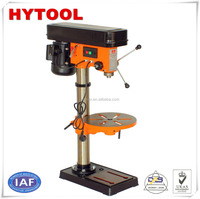 16mm ZJ4116 bench drill press drilling machine